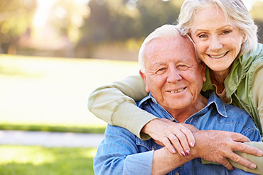 Aged Care Insurance
