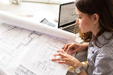 Architects Insurance