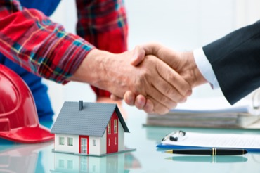 Builders Warranty Insurance