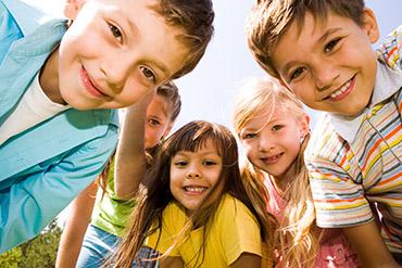 Child Care Centre Insurance