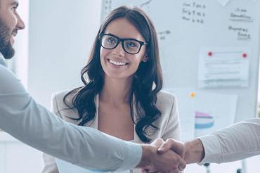 Professional Services Insurances