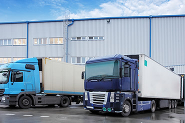 Transport Fleet Operations Insurances