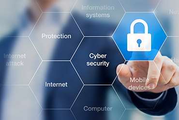 Information & Network Technology Insurance