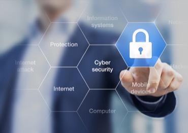 Cyber Crime Insurance