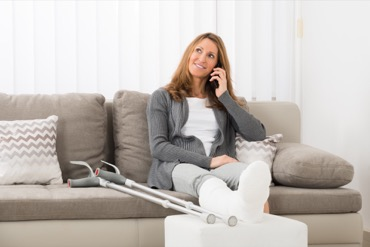 Personal Accident & Illness Insurance