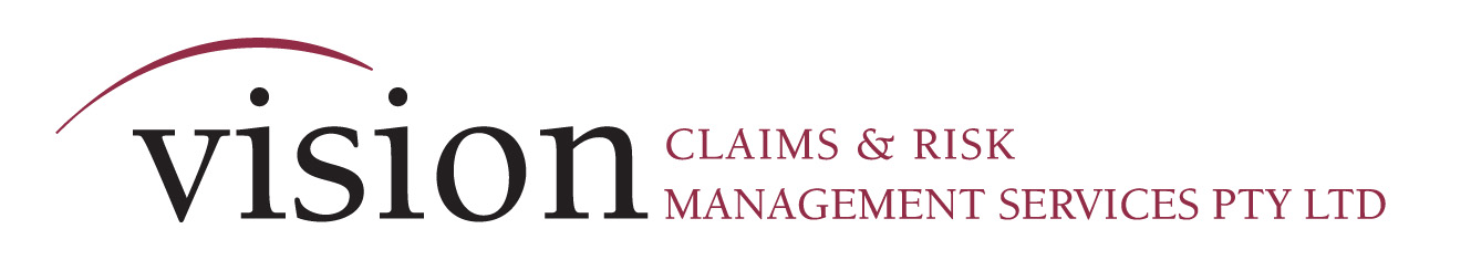 Vision Claims - BJS Insurance Brokers